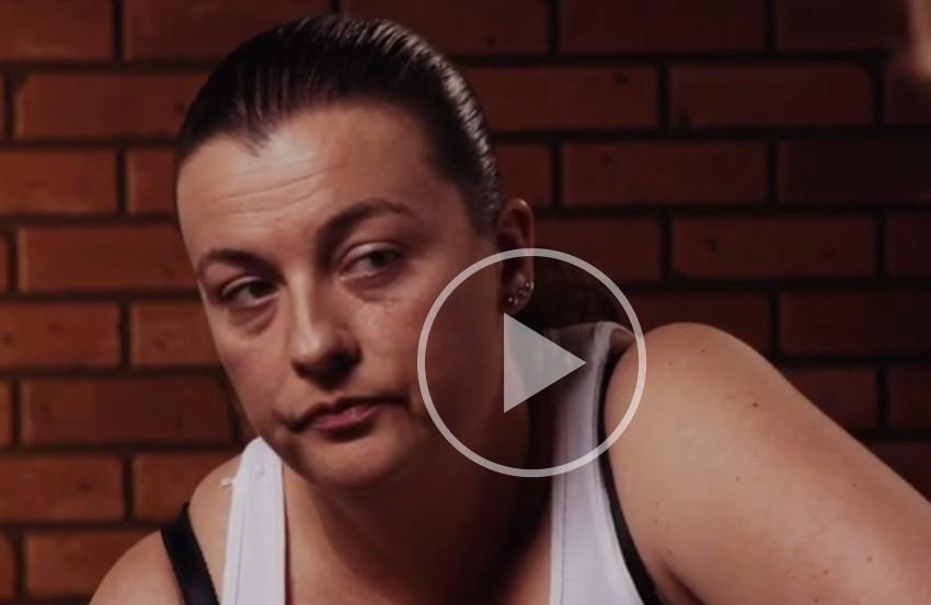 Becka Rose Demo video