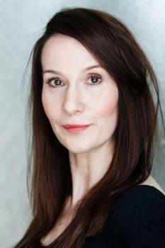 Brigitte Millar headshot 2