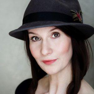 Brigitte Millar headshot 3