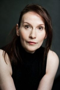 Brigitte Millar headshot 5