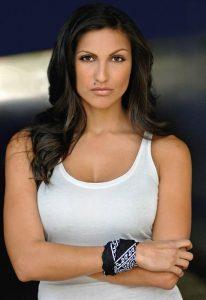Jessie Camacho headshot 10