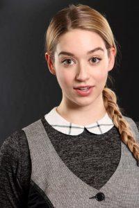 Piper Lincoln headshot 4