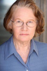 Roberta E. Bassin headshot 13