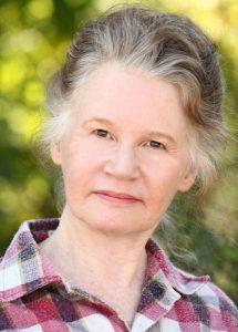 Roberta E. Bassin headshot 14