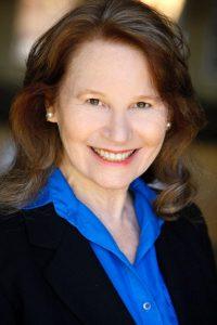 Roberta E. Bassin headshot 4