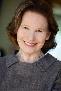 Roberta E. Bassin headshot 5