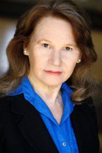Roberta E. Bassin headshot 7