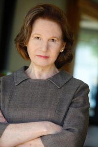 Roberta E. Bassin headshot 8