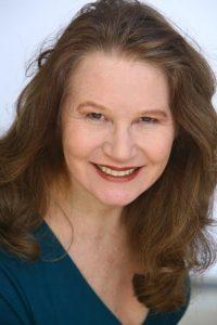 Roberta E. Bassin headshot 9