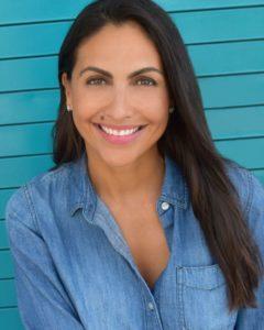Jessie Camacho 2 headshot