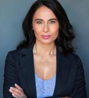 Kimberly Estrada headshot 1